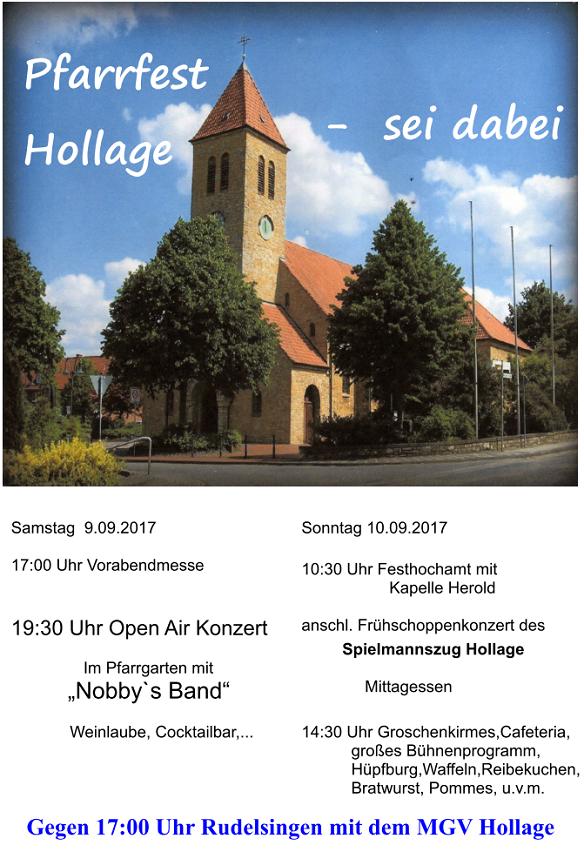 gemeinsame feier der kirchlichen trauung pdf